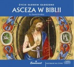 "ks. Dawid Drobisz ""Asceza w Biblii"" CD MP3"