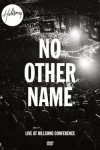 "Hillsong ""No other name"" DVD"