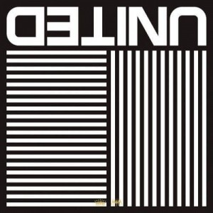 "Hillsong United ""Empires"" CD"