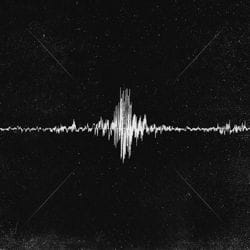 "Bethel Music ""We will not be shaken"" CD + DVD"