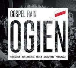 ogien-cd-zespol-gospel-rain_56b49c2b4b905_productmain.jpg