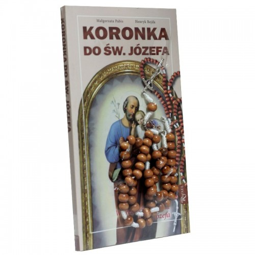koronka-do-sw-jozefa.jpg